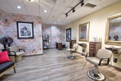 Tapestry-Wickliffe-photos-10