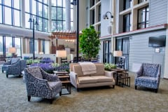 Tapestry-Wickliffe-photos-19