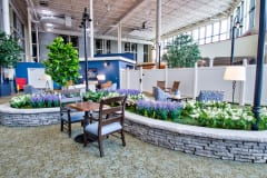 Tapestry-Wickliffe-photos-20