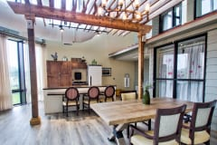 Tapestry-Wickliffe-photos-21