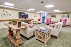 Tapestry-Wickliffe-photos-23