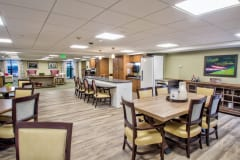 Tapestry-Wickliffe-photos-24