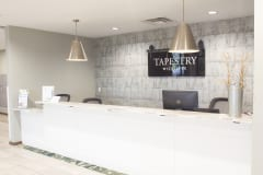 Tapestry-Wickliffe-photos-4