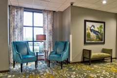 Tapestry-Wickliffe-photos-5