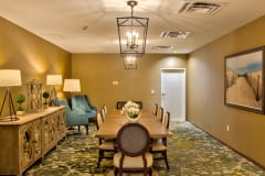 Tapestry-Wickliffe-photos-6