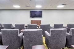 Tapestry-Wickliffe-photos-8