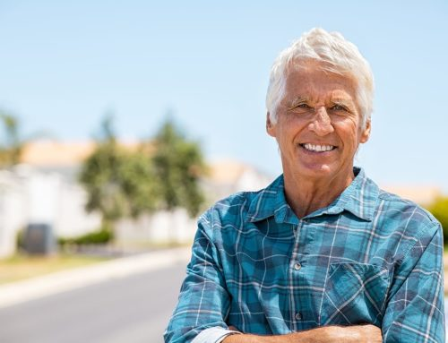 Making the most of assisted living: try these suggestions