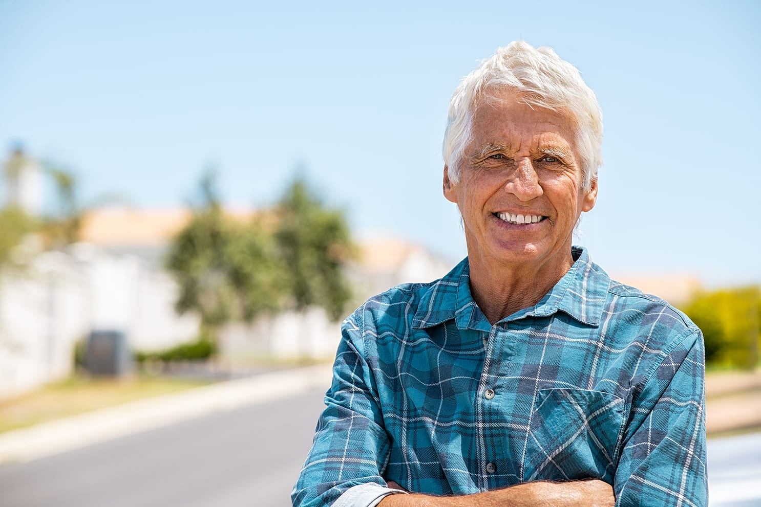 Making the most of assisted living_ try these suggestions _