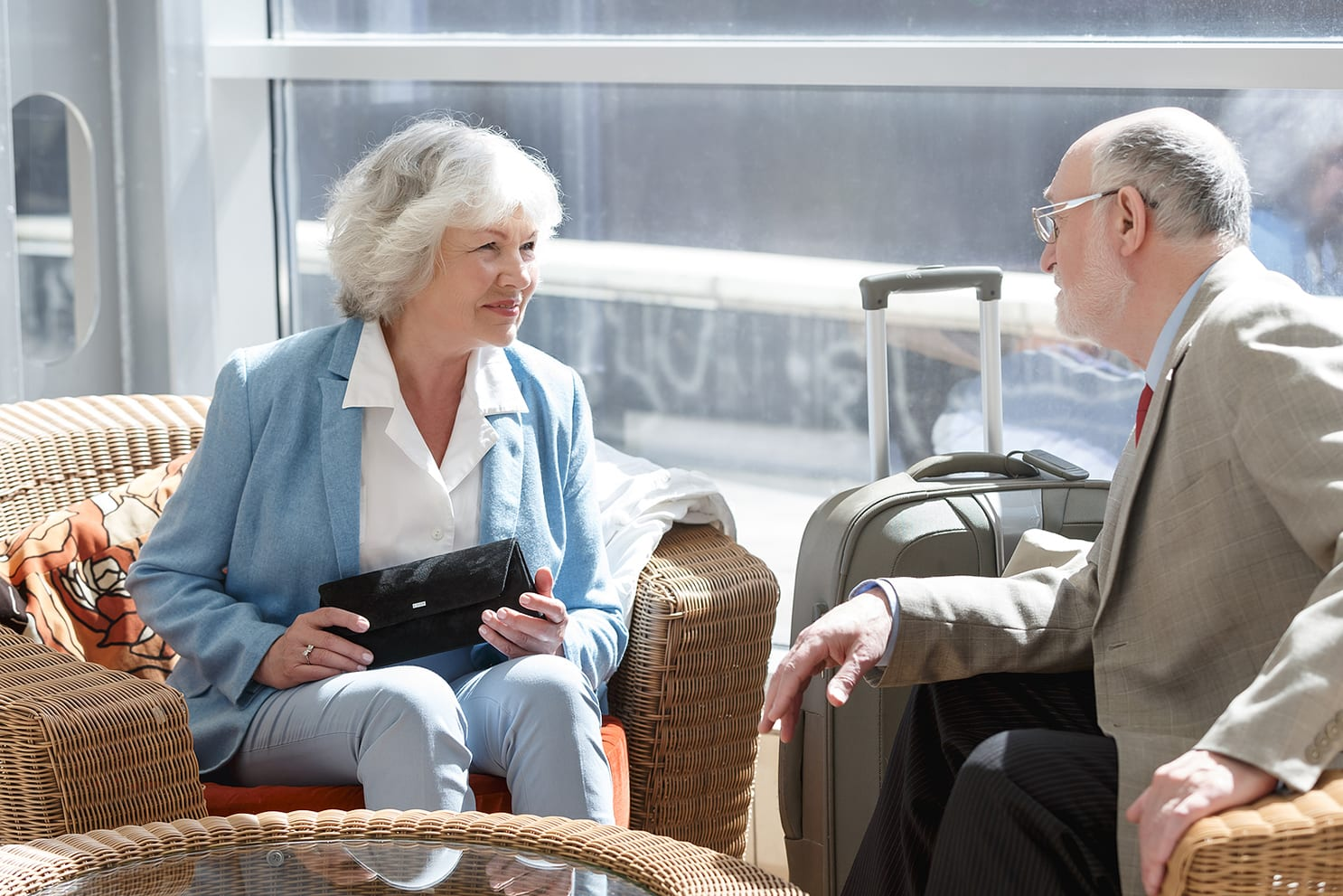 Traveling-Loved-One-Alzheimers